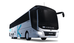 Keolis Luxe Large